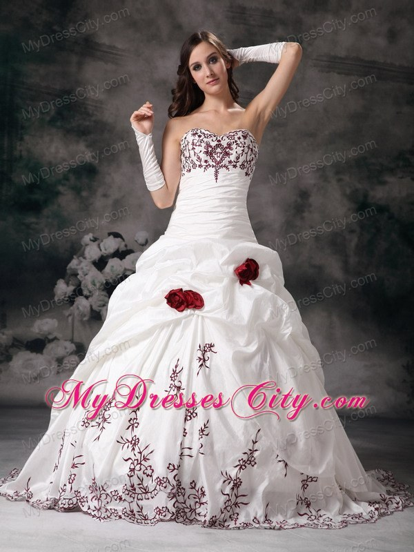 2014 Wedding Dresses & Gowns,2014 Spring & Fall Wedding Gowns