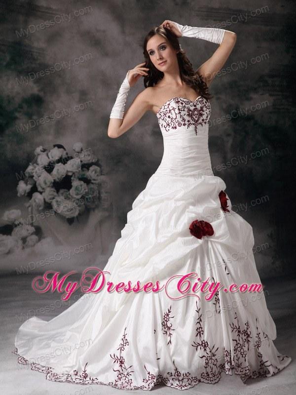 Paris France Wedding Dresses – Dresses for Woman