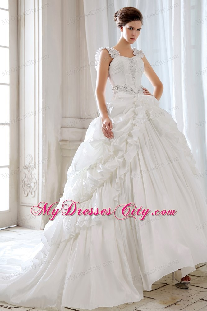 wedding dress shops in oklahoma city ok discount wedding