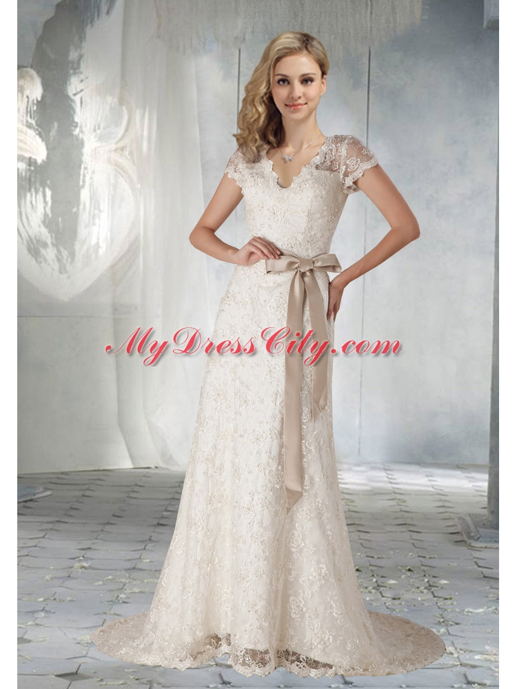 Plus Size Wedding Dresses Custom Made Plus Size Wedding Gowns
