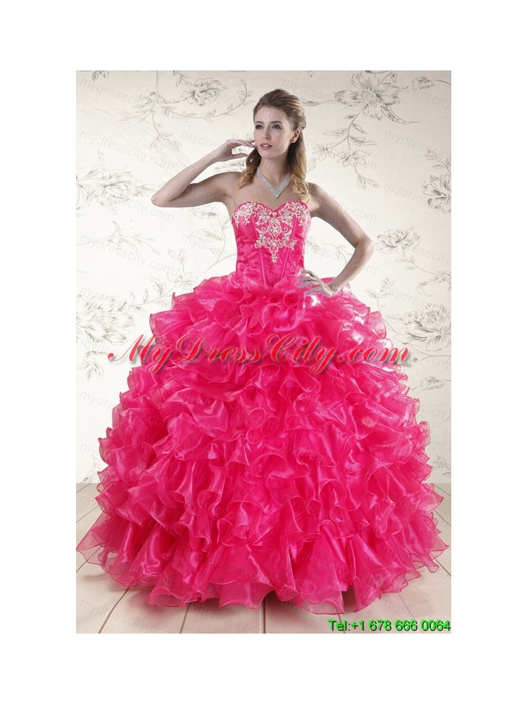 pretty pink dresses - Dress Yp