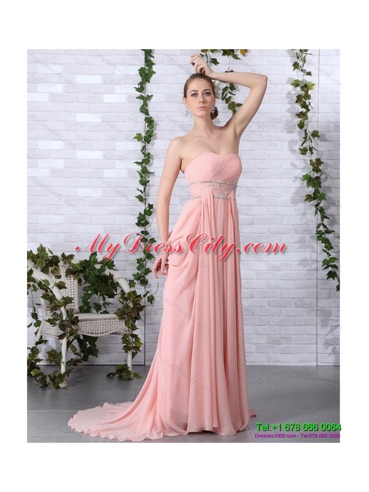Where to buy dresses near me