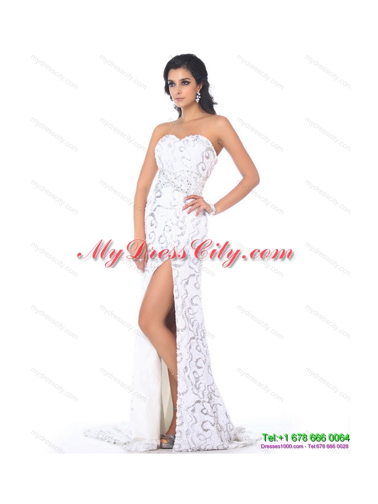 Dresses for prom princess in white for party white spring dresses