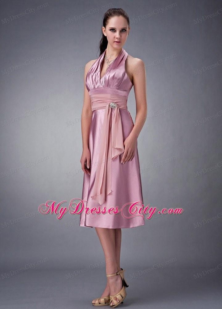 Prom Dress Stores In Brampton Ontario Prom Stores
