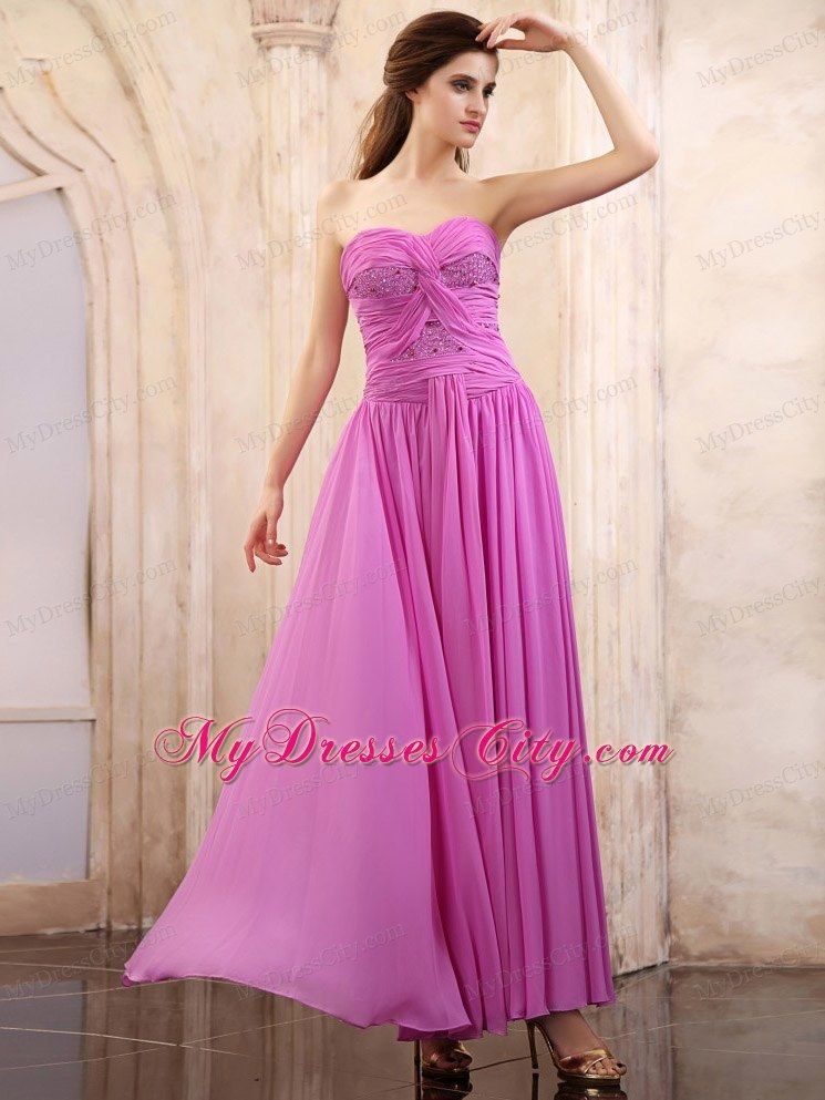 200 Prom Dresses Archives - Page 258 of 495 - Prom Dresses Vicky