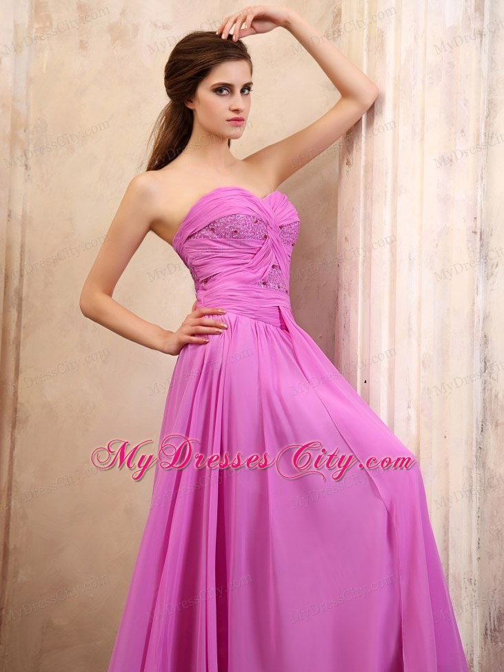 Homecoming Dress Stores Near Pittsburgh Pa 34