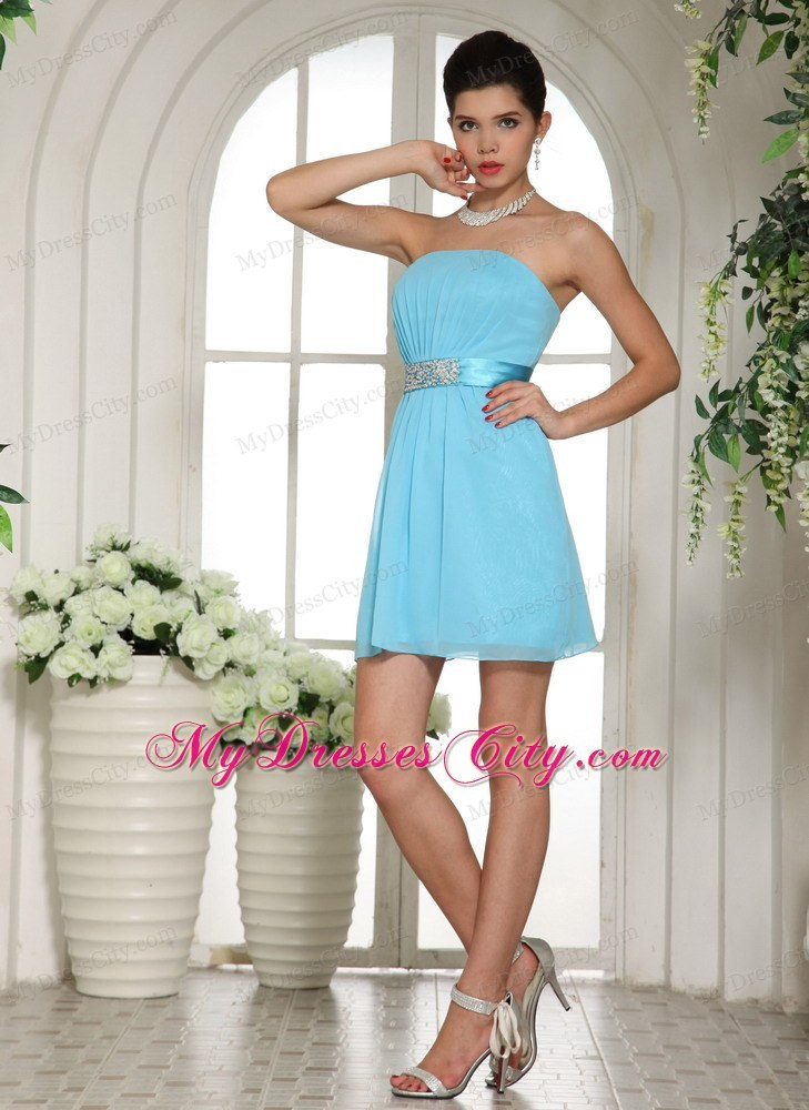 Homecoming Dresses Kansas City - Formal Dresses