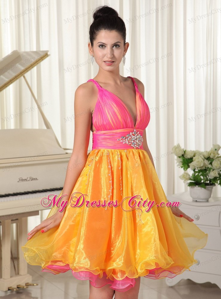 Homecoming Court Dresses - Boutique Prom Dresses