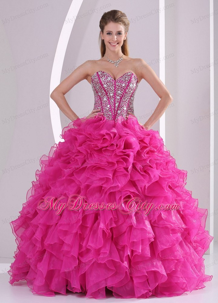 Prom Dresses Houston
