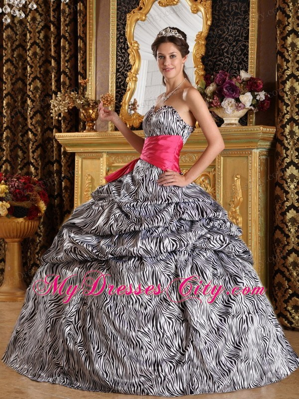 Best Quinceanera Dresses|best sweet 16 dresses in Houston TX for cheap