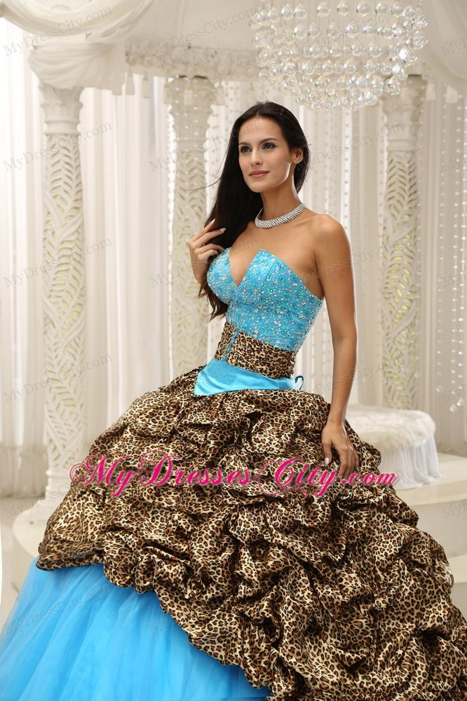 V cut long dresses quince