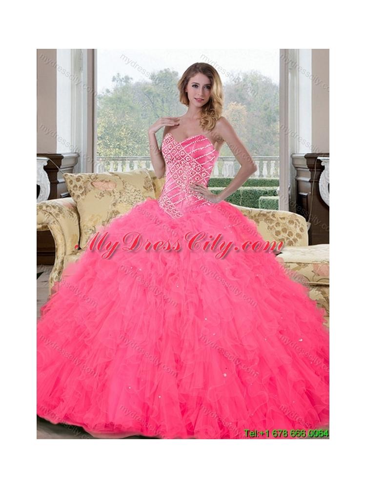 Nice Prom Dress In Chicago Elaboration - Wedding Dress Ideas ...