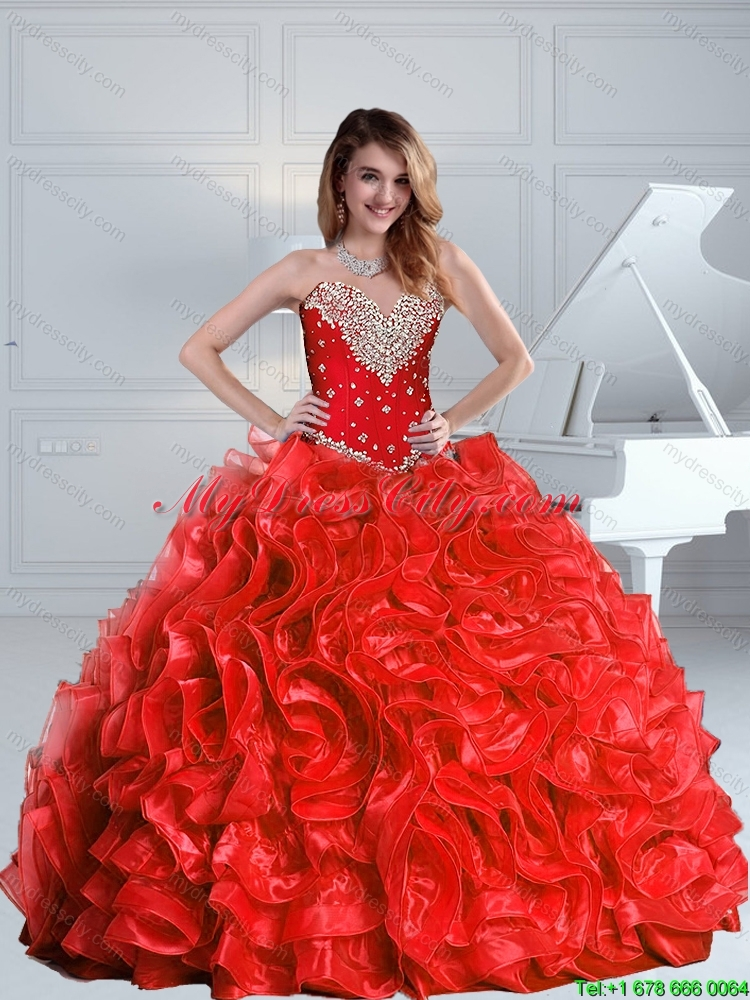 cute quinceanera gowns of old hollywood quinceanera theme My Dress