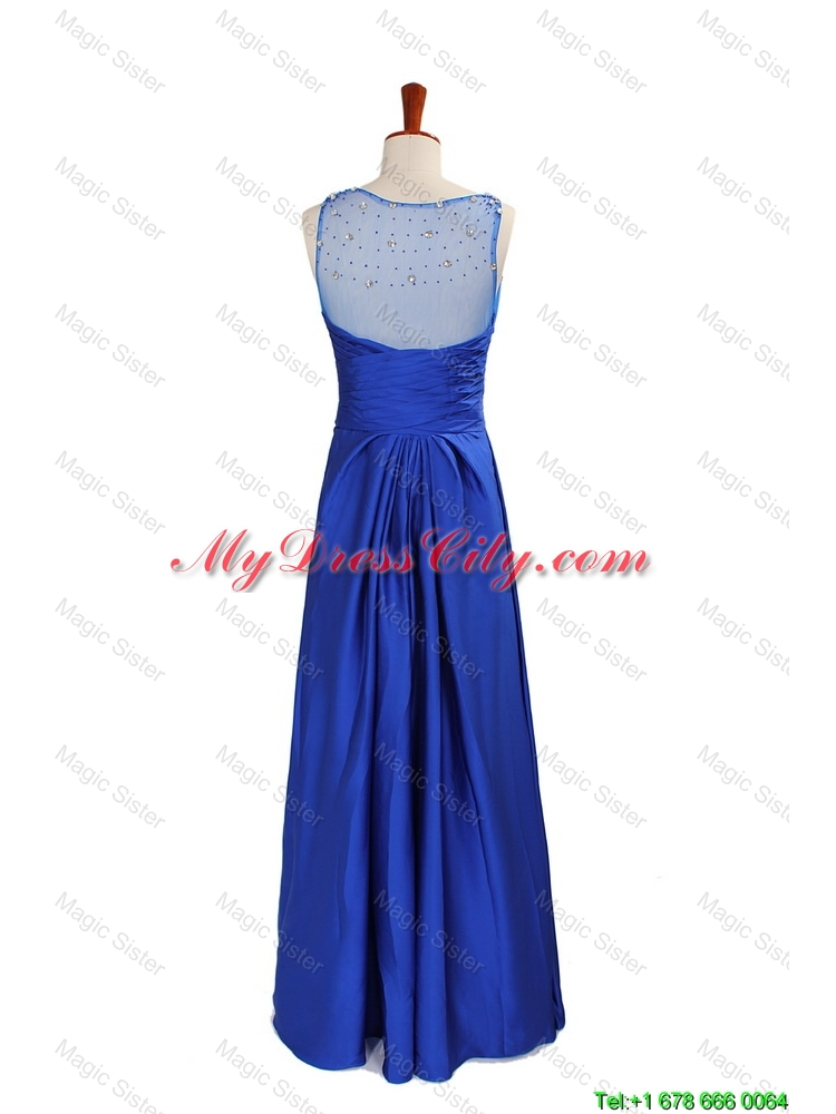Kansas City And Prom Dresses 48