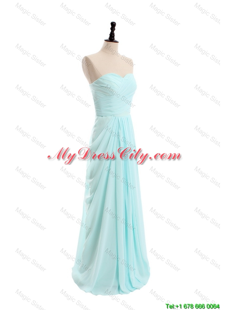 Homecoming Dresses 2016 Kansas City - Holiday Dresses