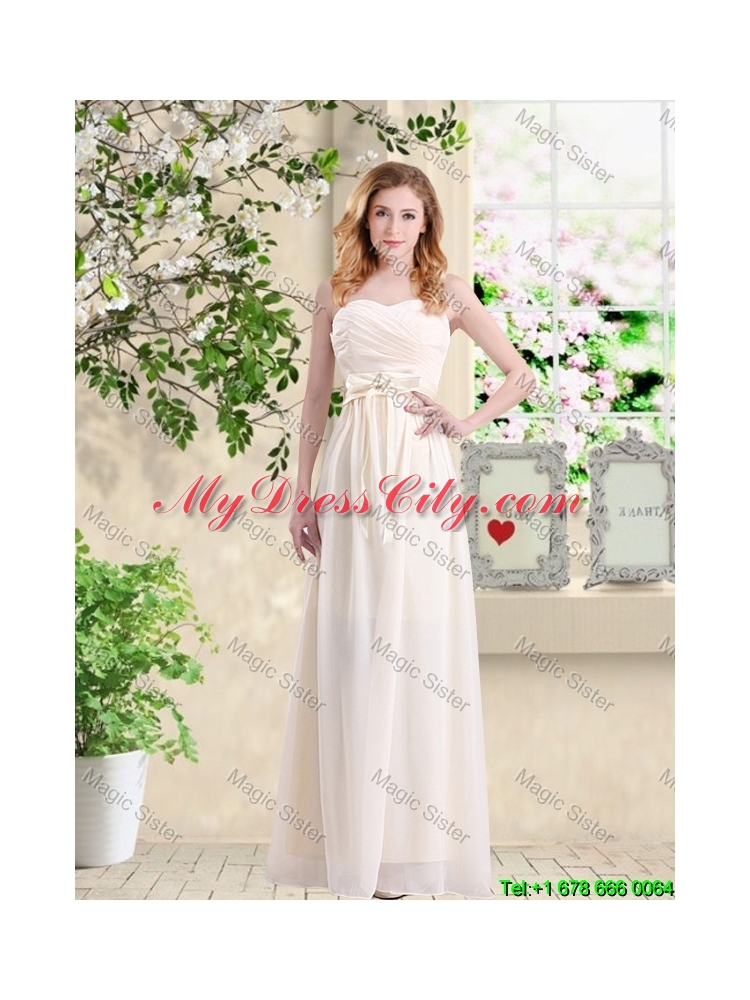 Affordable High Low Sweetheart Bridesmaid Dresses In. Beach Wedding Dresses Discount. Cheap Wedding Dresses Norfolk. Wedding Dresses Plus Size Sydney. Bridesmaid Dresses Day Wedding. Vintage Wedding Dresses Jenny Packham. Colored Wedding Dress Sashes. Designer Wedding Dresses Usa. Celebrity Wedding Dresses Elle
