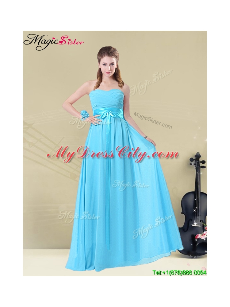 2016 affordable empire sweetheart bridesmaid dresses for for Average wedding dress cost 2016