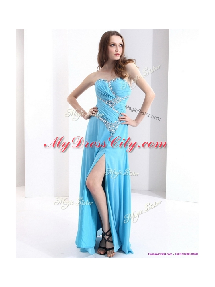 Rock N Roll Prom Dresses