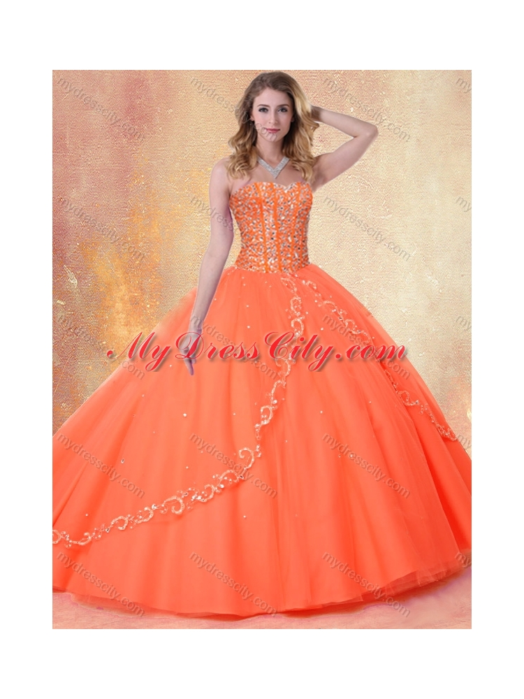 the gallery for gt simple sweet sixteen dresses