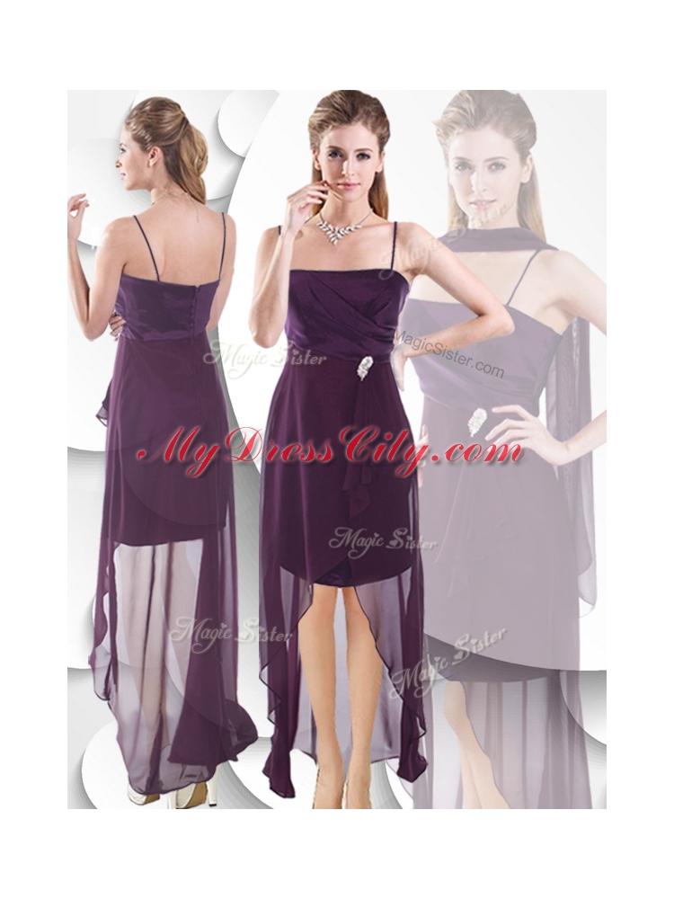 Vistoso Latest Bridesmaid Dress Colección de Imágenes - Ideas de ...