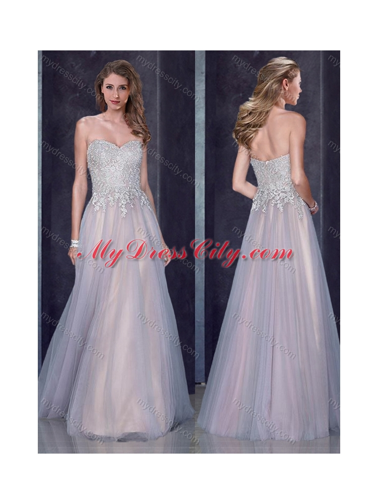 Cheap bridesmaid dresses made in usa wedding dresses asian for Wedding dresses in the usa