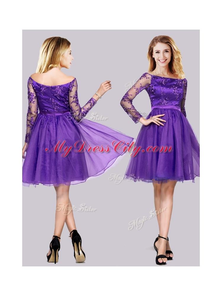 Dorable Teen Bridesmaids Dresses Ideas Ornamento Elaboración ...