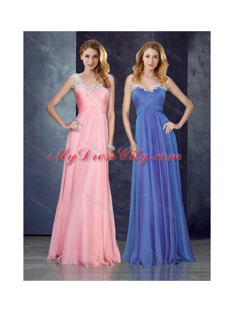 Lujoso Bridesmaid Dresses Baby Blue Bosquejo - Ideas de Vestido para ...