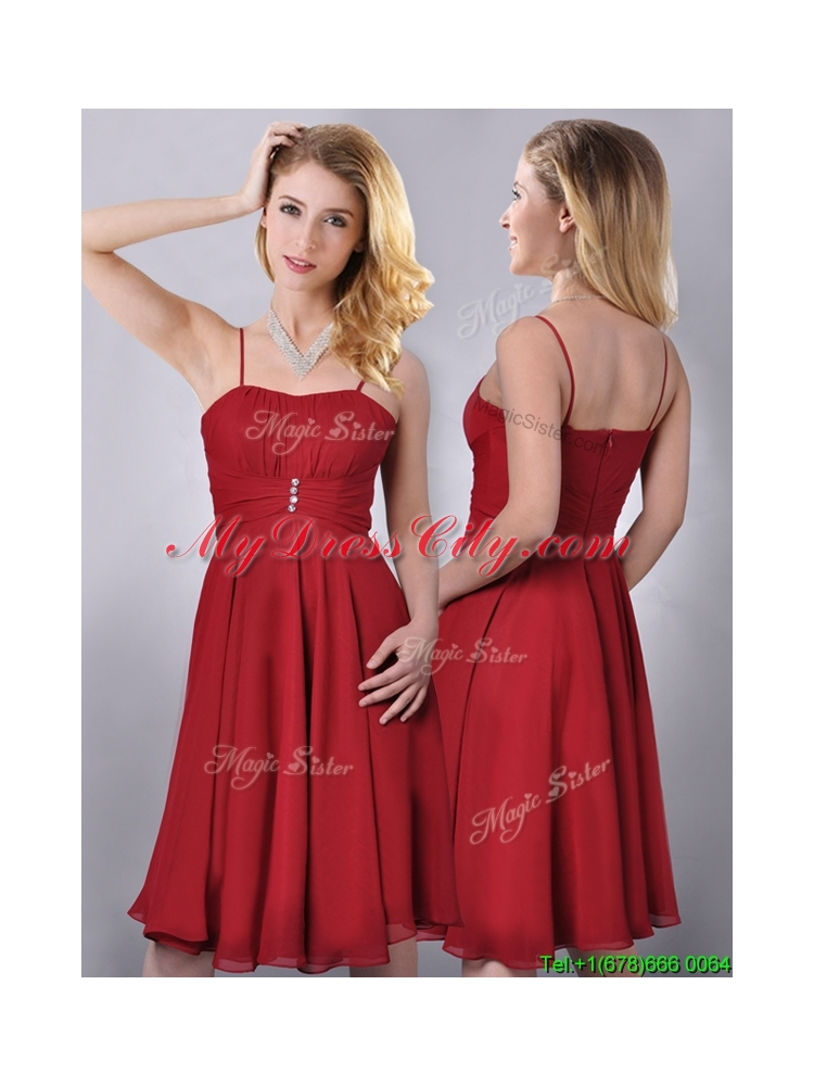 Cheap bridesmaid dresses in oklahoma city for Wedding dress shops in oklahoma city