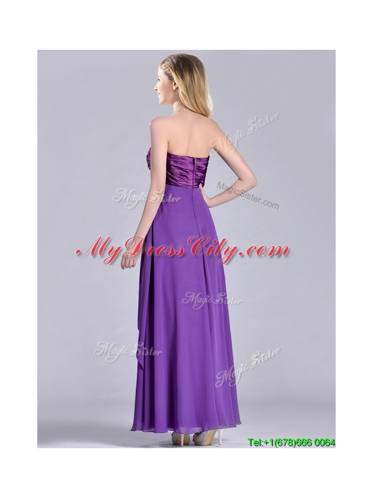 cheap prom dresses in the quad cities formal dresses