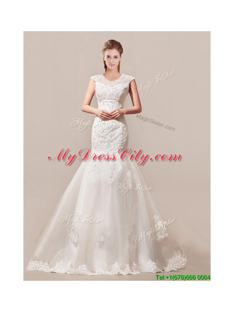 Decent wedding dresses discount wedding dresses for Wedding dresses from china on ebay
