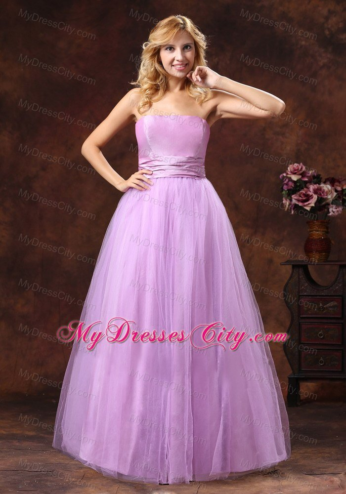 HD wallpapers short bridesmaid dresses for plus size