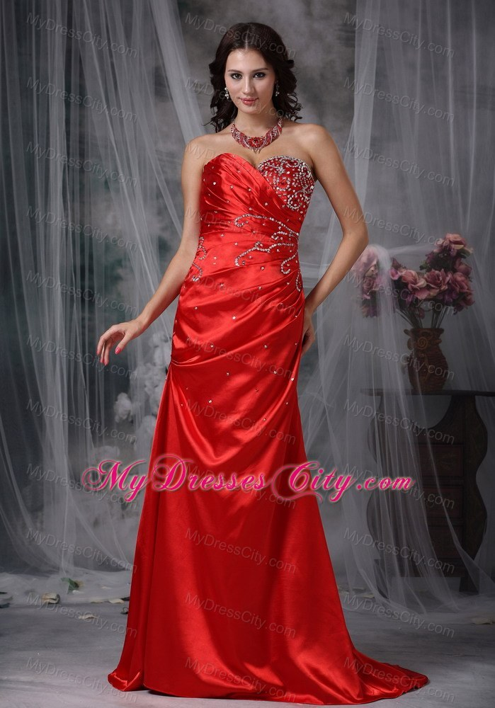 Prom Dresses & New Styles All Colors & Sizes | JJ'sHouse1,+ followers on Twitter.