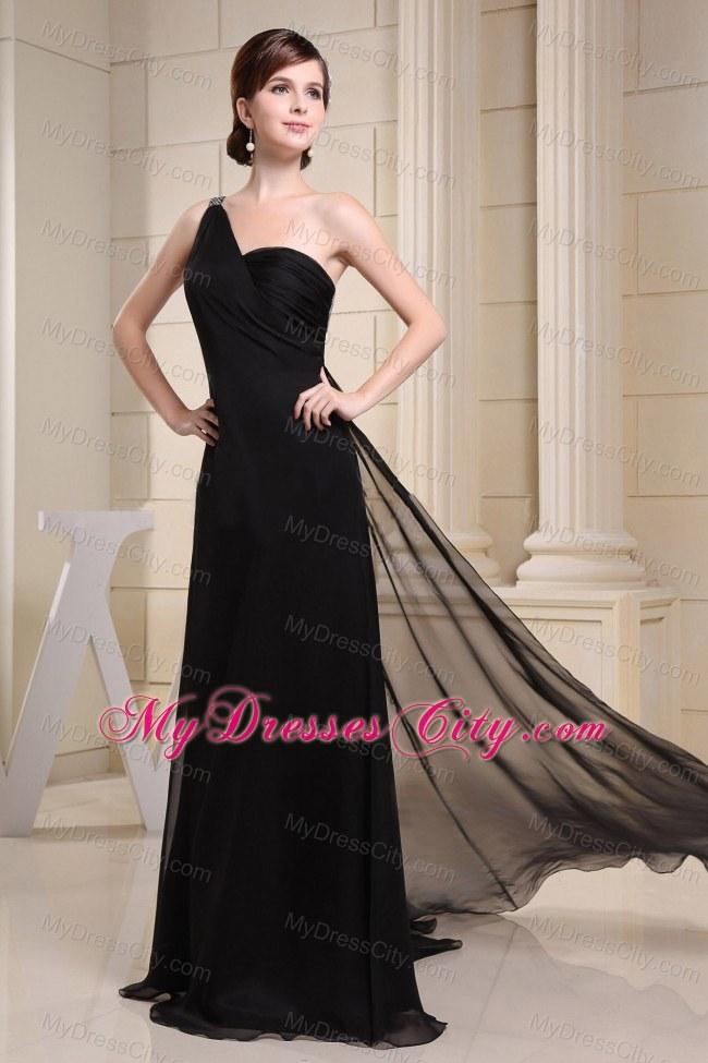 Dresses Wedding vera wang lace, Girls clothes