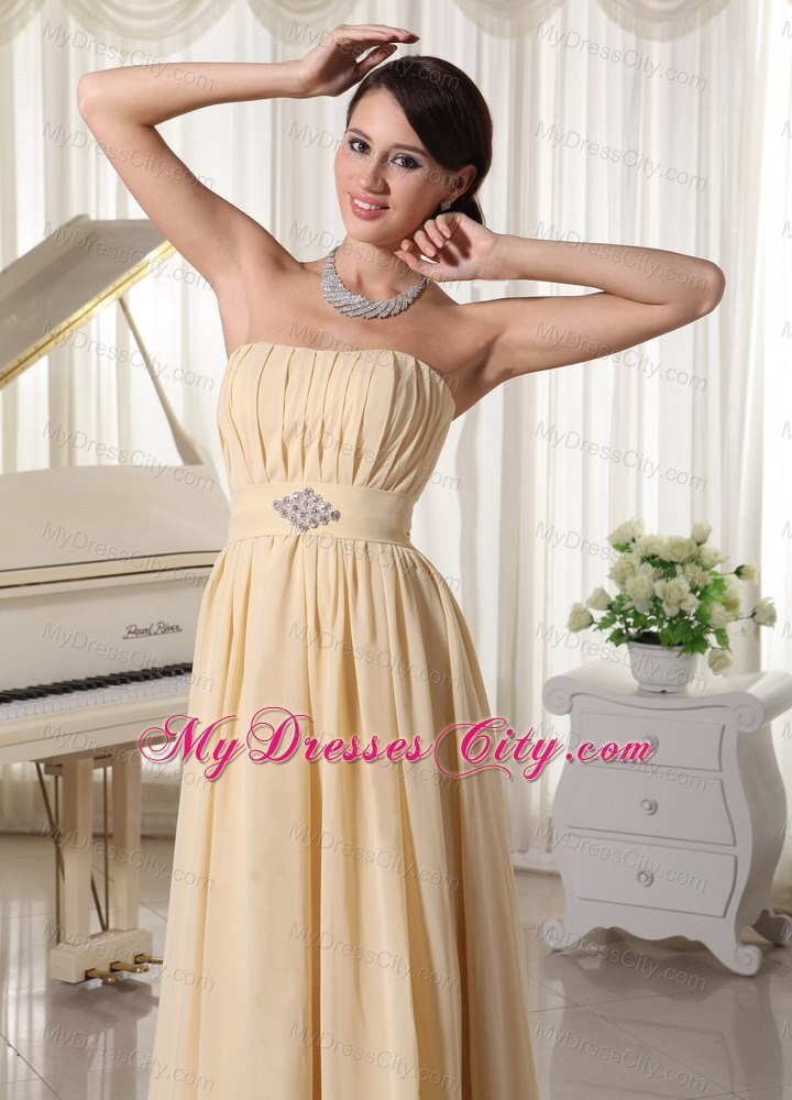 Prom dress kansas city 610 | Prom Fashion hits