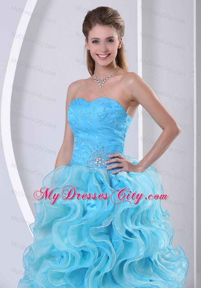 Prom Dress Shops In Sioux Falls Sd - Ocodea.com