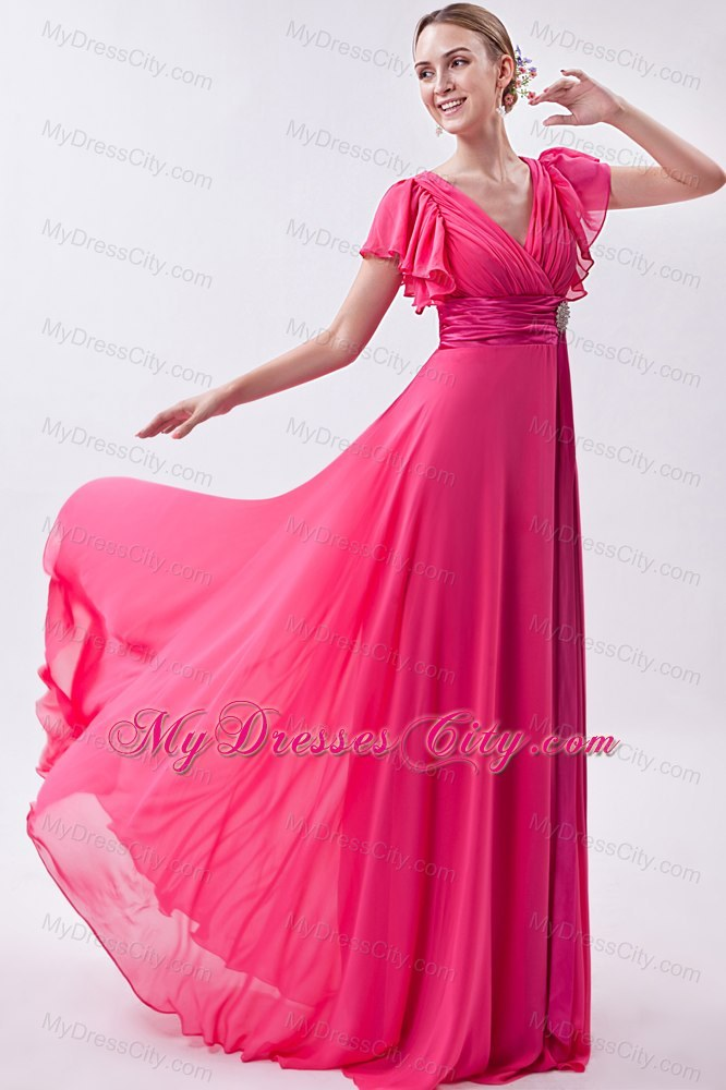 Beautiful prom dresses 2014 for sale under 200 dollars - MyDressCity.com