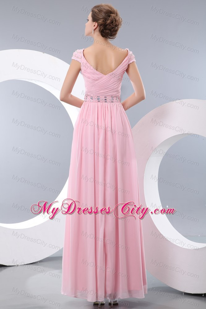 Prom dresses prom dresses el paso tx for Wedding dresses el paso tx