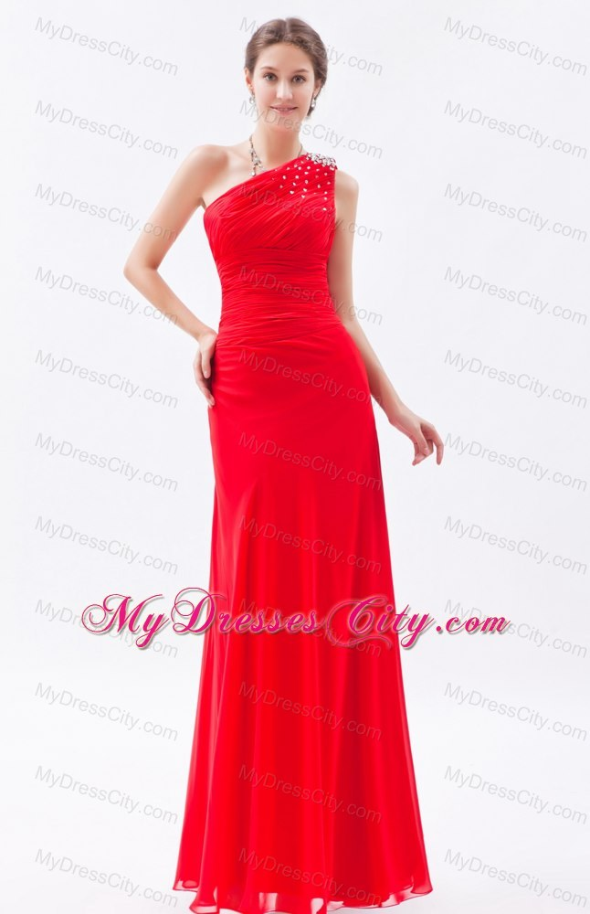 Formal Dress Shops In El Paso Tx