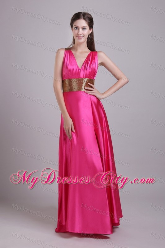 Buy Evening Dresses Online Maxi Ladies Womens Dress Shoes Rental Straight Ankle-Length Built