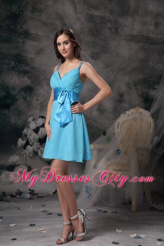 buying bridesmaid dresses online