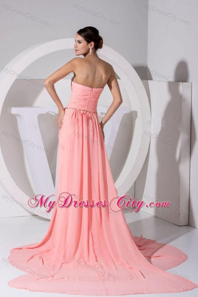 Arkansas Prom Dresses - Plus Size Dresses
