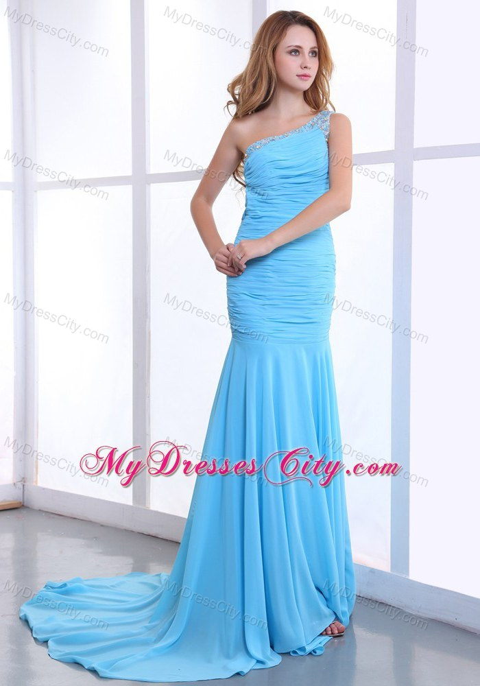 Prom dresses for sale craigslist
