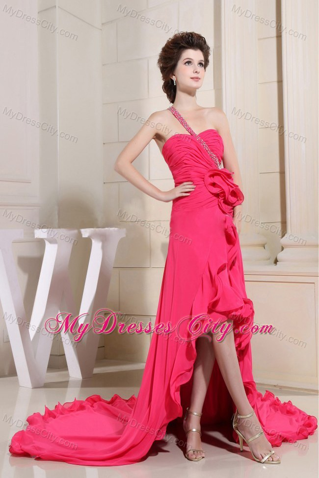 Prom dresses coral springs prom dresses cheap