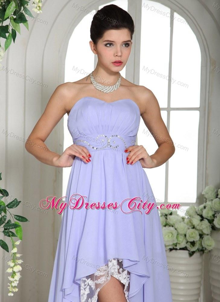 Prom Dresses in Little Rock Arkansas_Other dresses_dressesss