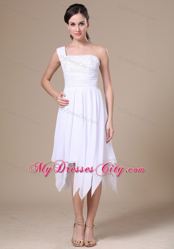 Prom dresses in hot springs arkansas eligent prom dresses for Wedding dress stores in arkansas