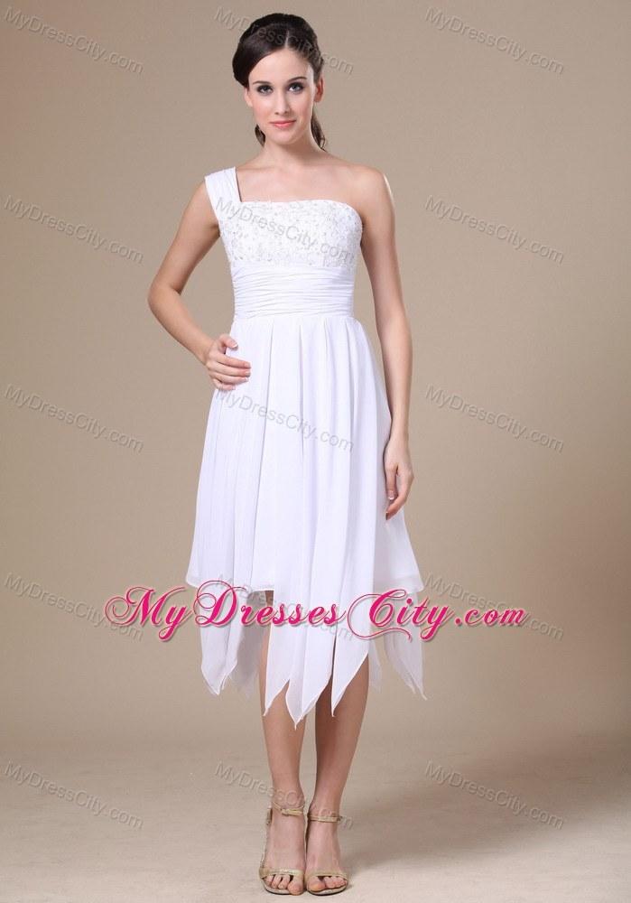 Prom Dresses In Hot Springs Arkansas 64