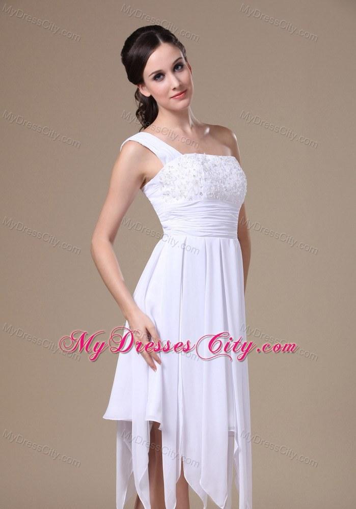 Prom Dresses In Hot Springs Arkansas 34
