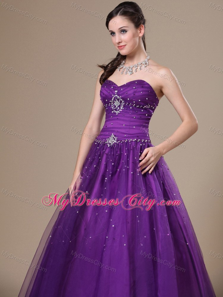 Where to buy dresses for prom