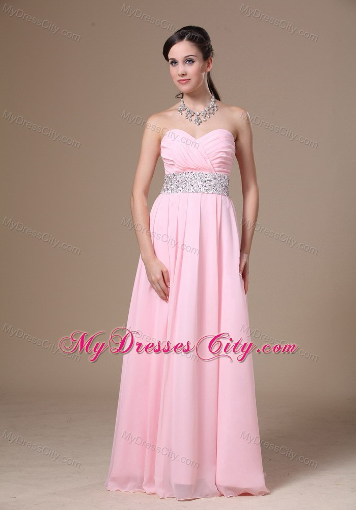 Best place to buy prom dresses online Cheap clothing stores