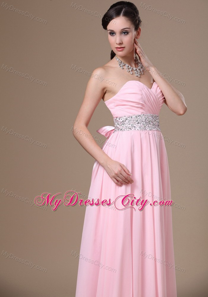 Places to buy prom dresses online